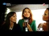"""Repórter Louca """"Tios de Cascais"""" / Luís Filipe Borges / 5 Para a Meia Noite"""