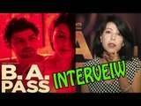 Shilpa Shukla Plays Bold & Sexy Role In Film ''B.A Pass''