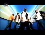 112 Ft. Beanie Sigel - Dance With Me