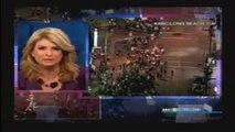 Same-sex Marriage (Prop 8) debate - Anderson Cooper 11/7/08