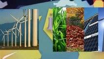 Recursos naturales y Manejo de recursos