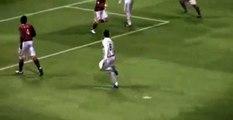 BUG Ronaldo PES 2010