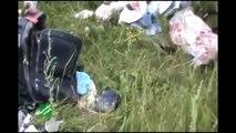 Украина сбила Боинг-777 Malaysia Airlines / Ukraine destroyed plane Boeing-777 Malaysia Airlines