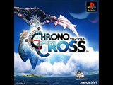 Chrono Cross OST- Dream of the Shore Near Another World(extended)