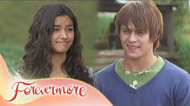 Forevermore: Friendship Continues