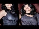 Ekta Kapoor At Kangana Ranaut Birthday Party