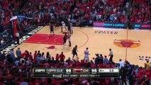 Derrick Rose Game-Winner _ Cavaliers vs Bulls _ Game 3 _ May 8, 2015 _ 2015 NBA Playoffs(1)