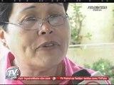 Kin mourn death of pilot in Robredo plane crash