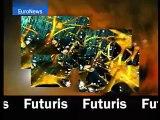 EuroNews - Futuris - Soigner la maladie d'Alzheimer