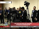 PNoy lauds Pacquiao's victory