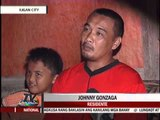 Iligan residents still celebrate Christmas day