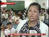 DepEd rolls out new grading system