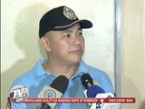 Police declares Reglos case solved with 18 suspects