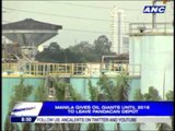 Manila gives oil giants until 2016 to leave Pandacan depot