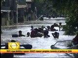 Flood victims to file class suit vs. NAPOCOR