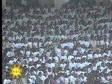 Pinoys recall experiences with Pope John Paul II