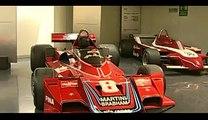 Alfa Romeo History - Alfa Romeo - Fiat - Video Dailymotion