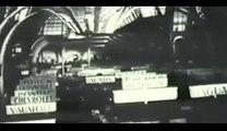 Alfa Romeo History - Alfa Romeo 1900 - Video Dailymotion