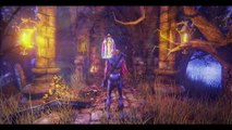MediEvil - Unreal Engine 4 Fan-Made