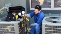 Air Conditioning Service and Repairs in Fort Lauderdale