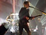 MUSE Exeter (R)