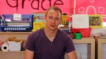 How to Handle a Kindergarten Classroom : Kindergarten Games & Activities