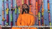 Bhagavad Gita - Chapter 12 - Swami Mukundananda [34/34] Gita padhne ka lakshya