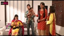 Yeh Hai Mohabbatein 11 May 2015 EPISODE - Ishita PLAYS CUPID for Subbu & Simmi