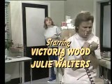 Victoria Wood and Julie Walters  - At the Dentist