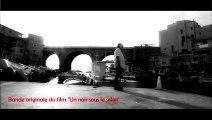 """un Parrain sous le soleil - Bande originale du film """"Un noir sous le soleil"""" de Lorenzo Ferrigno"""