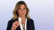 Fondation Entreprendre : Blandine Herbaut-Mulliez