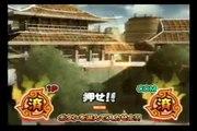 Naruto Shippuuden: Narutimate Accel: TS Sakura vs TS Gaara