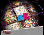 Trailer Casual Games sur Nintendo DS : Jewel Quest Expeditions et Mah Jong Quest Expeditions