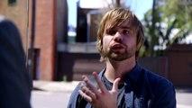 Bamboozled   Winner of  Tropfest Australia 22 2013