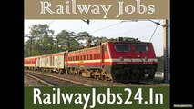 Railway Jobs 2015, Railway Recruitment, Railway Recruitment 2015_(360p)