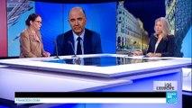 """Pierre Moscovici : """"Un 'Brexit' serait négatif pour l'UE, mais davantage pour le Royaume-Uni"""""""