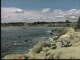 Algarrobo Chile - Paisajes, playas, arquitectura, gente