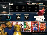 DOG'S THROWBACK ONYX Funny 100k VC! NBA 2k15 MyTeam Throwback Onyx Pack Opening! Funny Reactions