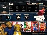 DOG'S THROWBACK ONYX Funny 100k VC! NBA 2k15 MyTeam Throwback Onyx Pack Opening! Funny Reactions
