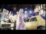 Nicole Kidman Chanel Perfume Commercial