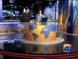 Geo Headlines-08 May 2015-1700