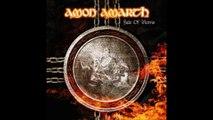 Amon Amarth - Fate of Norns  (Full Album)