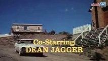 Dodge Challenger SRT8 and 1970 Dodge Challenger R/T   Vanishing Point Revisited   Edmunds.com