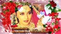Chori Chori  Dil Tera Churayenge...(Phool aur Angaar)..Composed By Jam Adeel s(Prince of Heart)+923013382947