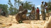 Talk to Al Jazeera - Kailash Satyarthi: Saving India's child slaves