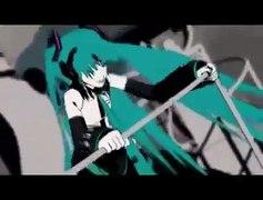 Salinan 「Moetron Subs」 Hatsune Miku Love is Wa