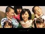 "2008 Beijing Olympics song""Welcome to Beijing"" MV(full)"