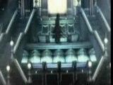 Kingdom Hearts 2 Final Fantasy VII