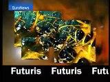 EuroNews - Futuris - Science: les mystères du sommeil