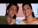 Deepika & Shahrukh Khan To Perform @ Zee Cine Awards 2013